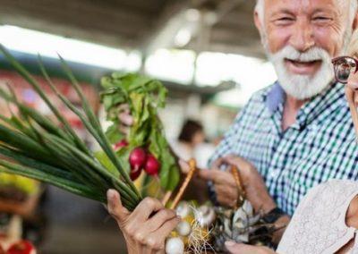 Knogleskørhed (osteoporose)