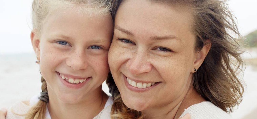 Brugerhistorie: CBD olie hjalp min datter, som har børnegigt
