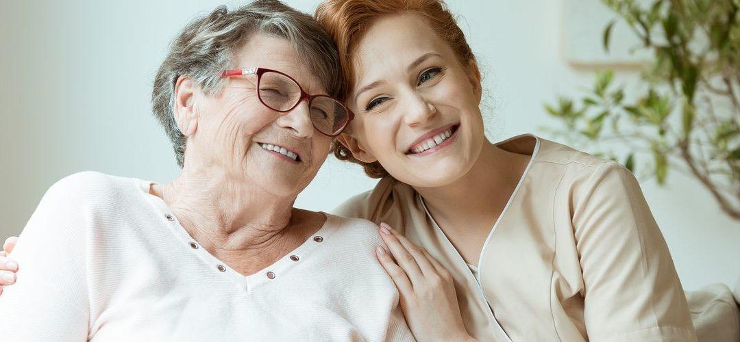 Forskningsstudie: Medicinsk cannabis er både et sikkert og effektivt middel til behandling af ældre patienter