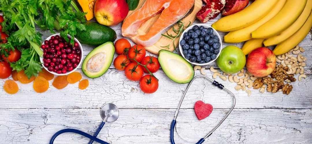 Fordelene ved at bruge CBD olie mod forhøjet kolesterol
