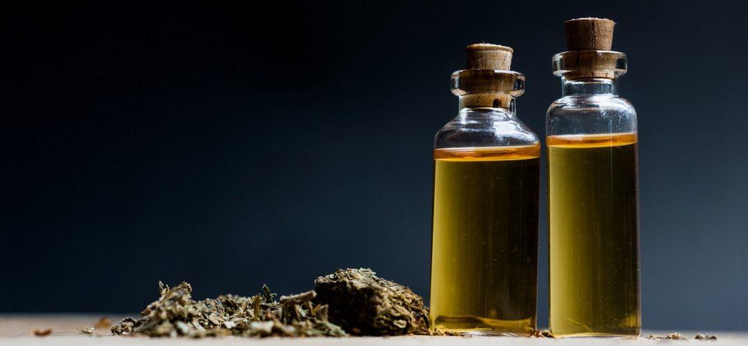 Cannabinoider, cannabis og CBD olie mod kræft