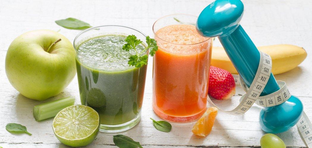 CBD olie og kolesteroltallet: Et væld af naturlige fordele