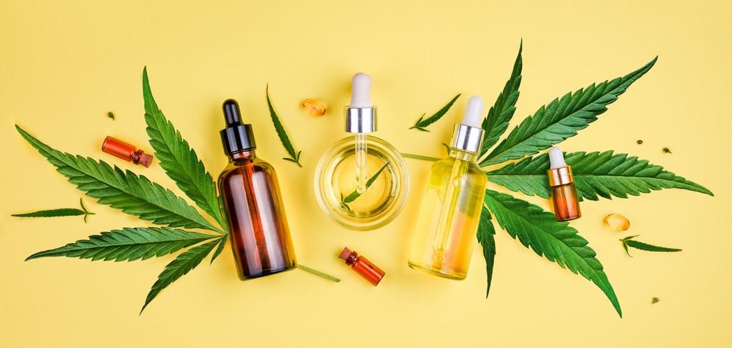 Myter og sandheder om cannabis: CBD olie er en gateway til bedre velvære