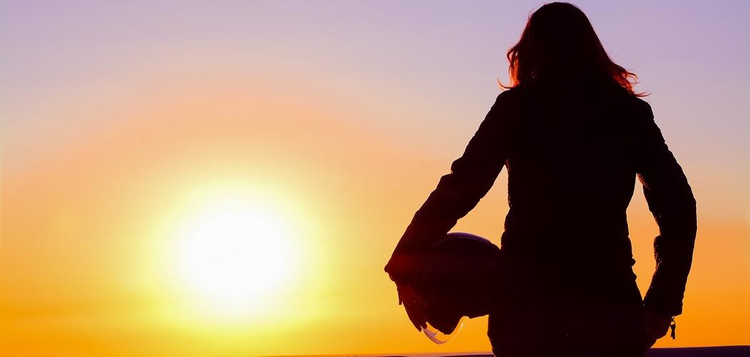Brugerhistorie: Smertefri og ordentlig søvn – Mit humør og min livskvalitet er tilbage