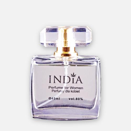 INDIA parfume til kvinder