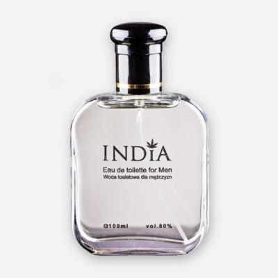 INDIA parfume til mænd